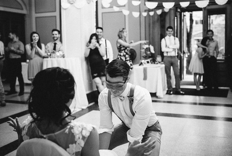 vancouver wedding photographer-663.jpg