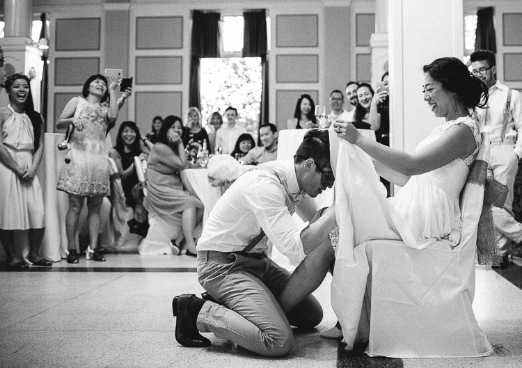 vancouver wedding photographer-667.jpg