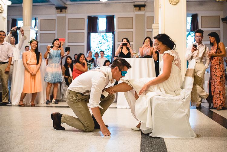 vancouver wedding photographer-672.jpg