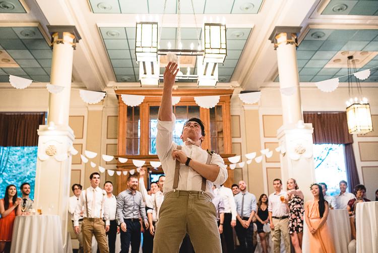 vancouver wedding photographer-674.jpg