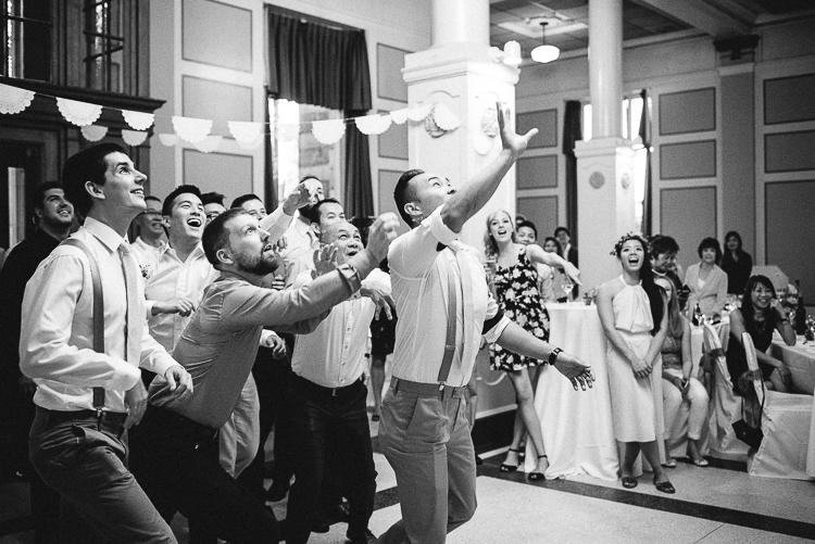 vancouver wedding photographer-680.jpg