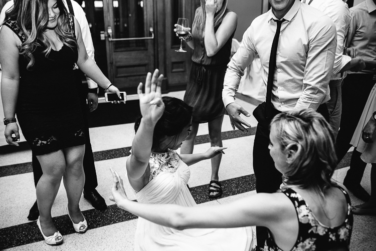 vancouver wedding photographer-713.jpg