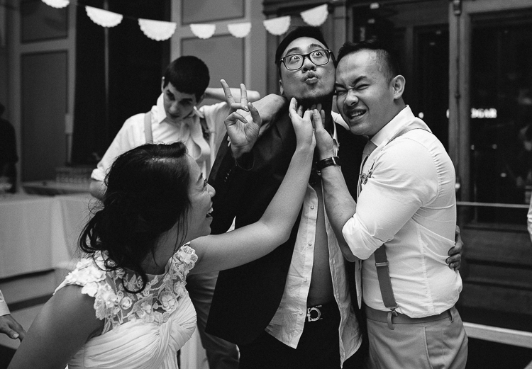 vancouver wedding photographer-720.jpg