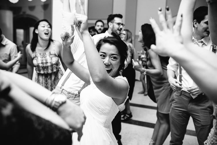 vancouver wedding photographer-727.jpg