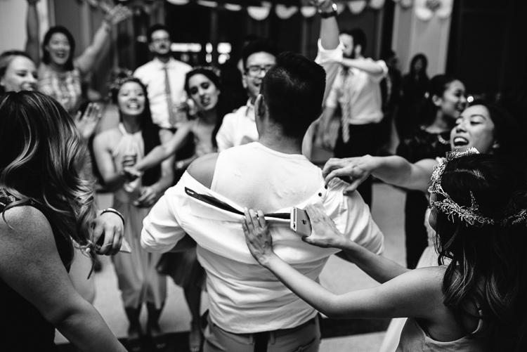 vancouver wedding photographer-734.jpg