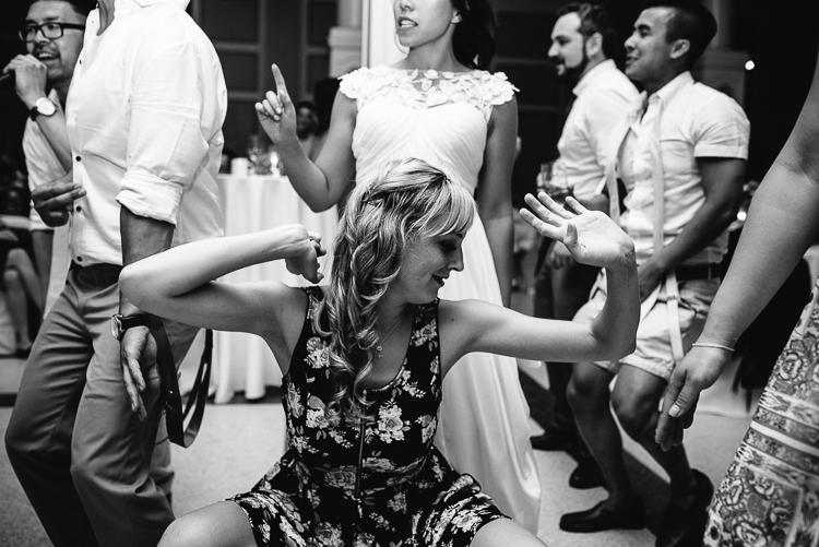 vancouver wedding photographer-733.jpg