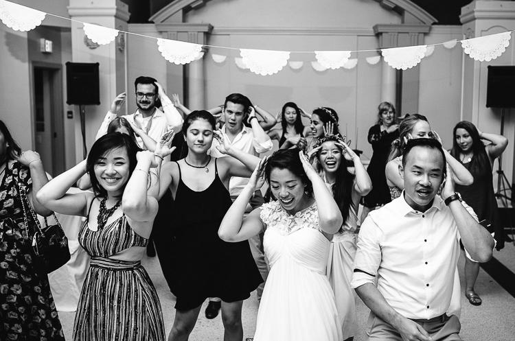 vancouver wedding photographer-741.jpg