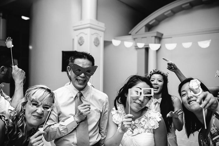 vancouver wedding photographer-744.jpg