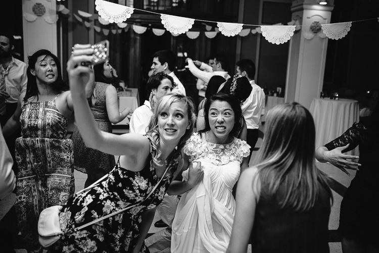 vancouver wedding photographer-755.jpg