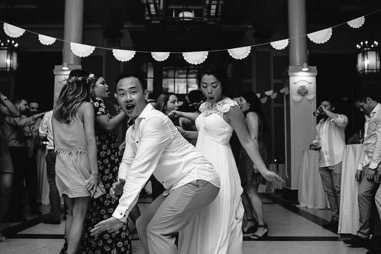 vancouver wedding photographer-752.jpg