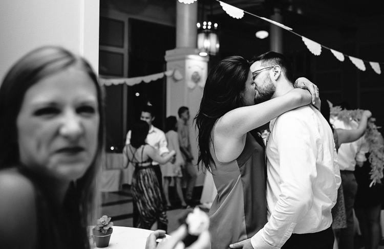 vancouver wedding photographer-756.jpg