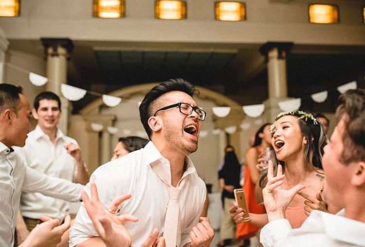 vancouver wedding photographer-760.jpg