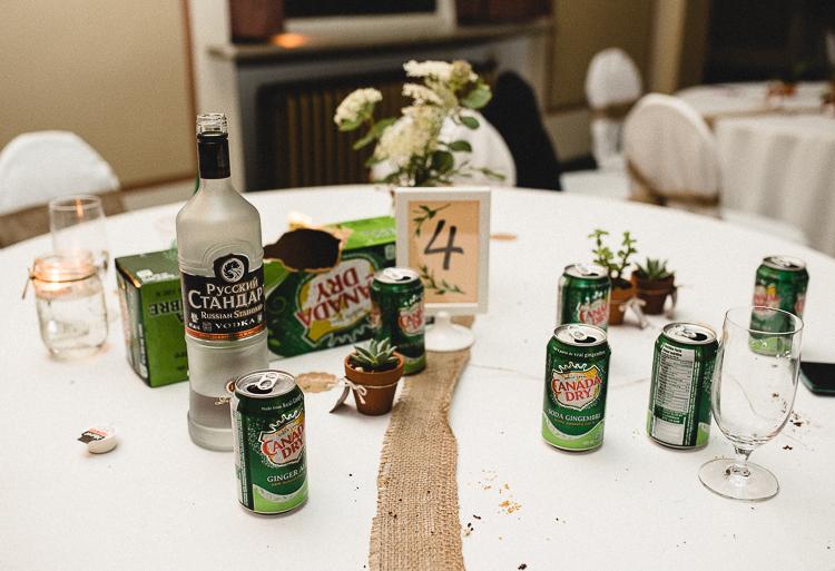 vancouver wedding photographer-762.jpg