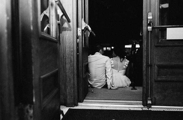vancouver wedding photographer-770.jpg