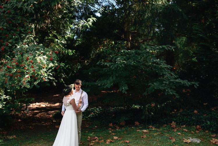 vancouver wedding photographer-168.jpg