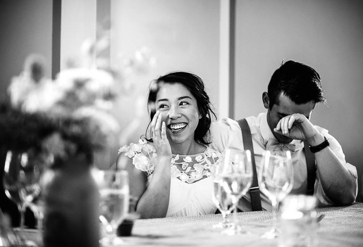 vancouver wedding photographer-587.jpg