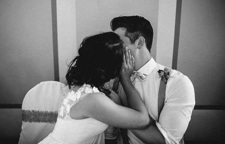 vancouver wedding photographer-541.jpg