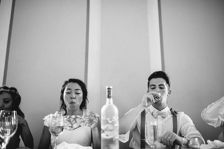 vancouver wedding photographer-546.jpg