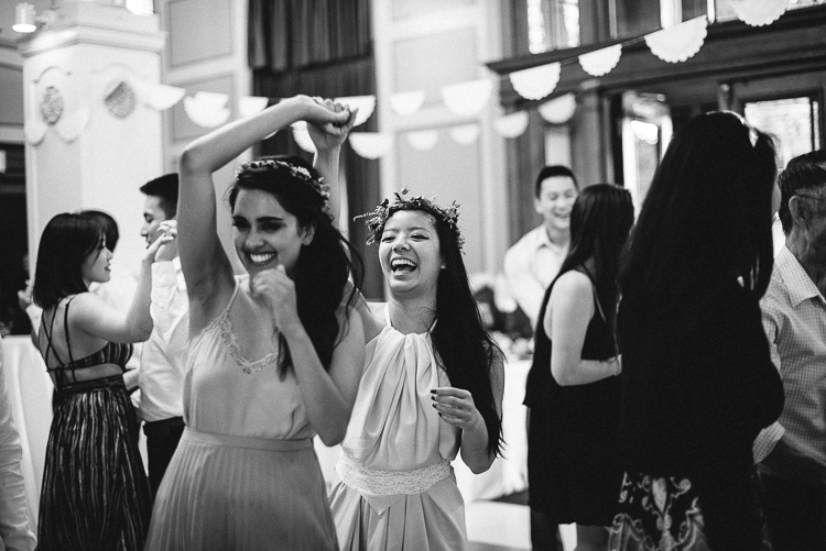vancouver wedding photographer-630.jpg