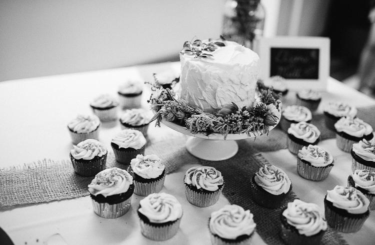 vancouver wedding photographer-701.jpg