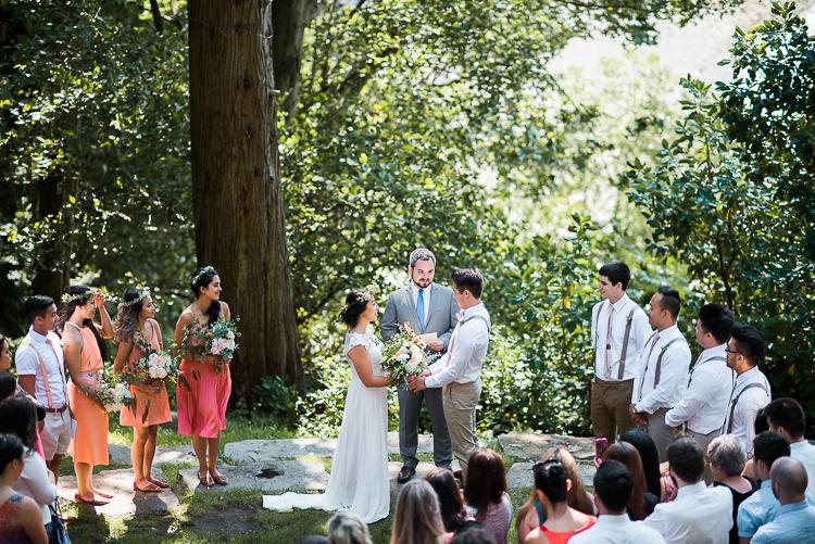 vancouver wedding photographer-231.jpg