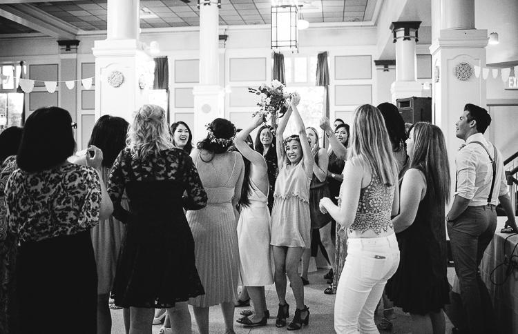 vancouver wedding photographer-661.jpg