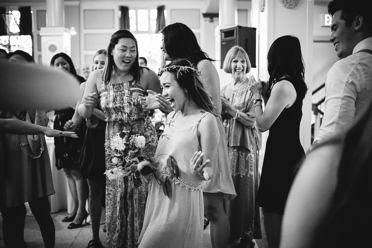 vancouver wedding photographer-662.jpg