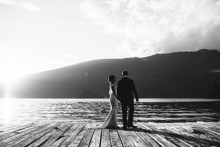 vancouver wedding photographer-20.jpg