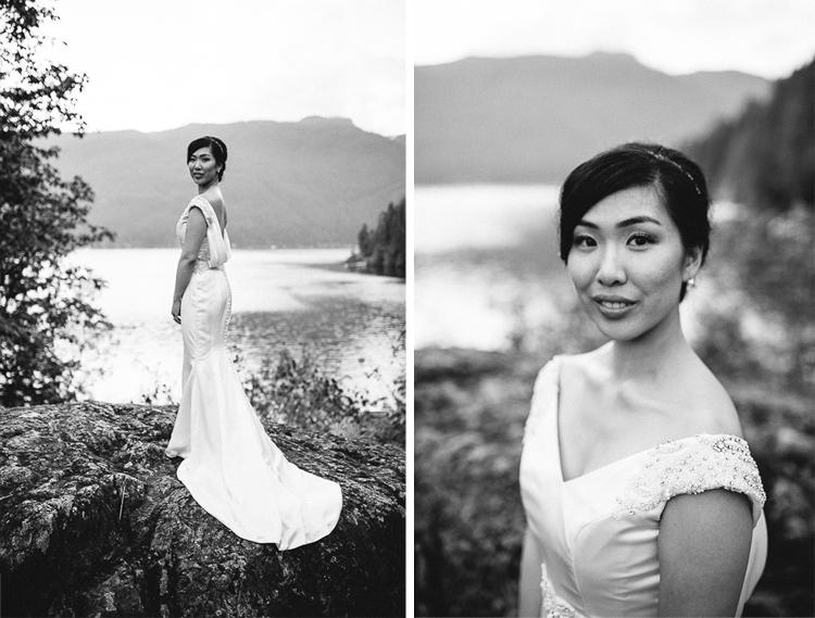 vancouver wedding photographer-22b.jpg
