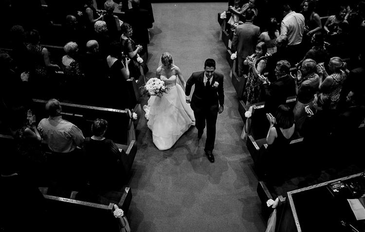 vancouver wedding photographer-4.jpg