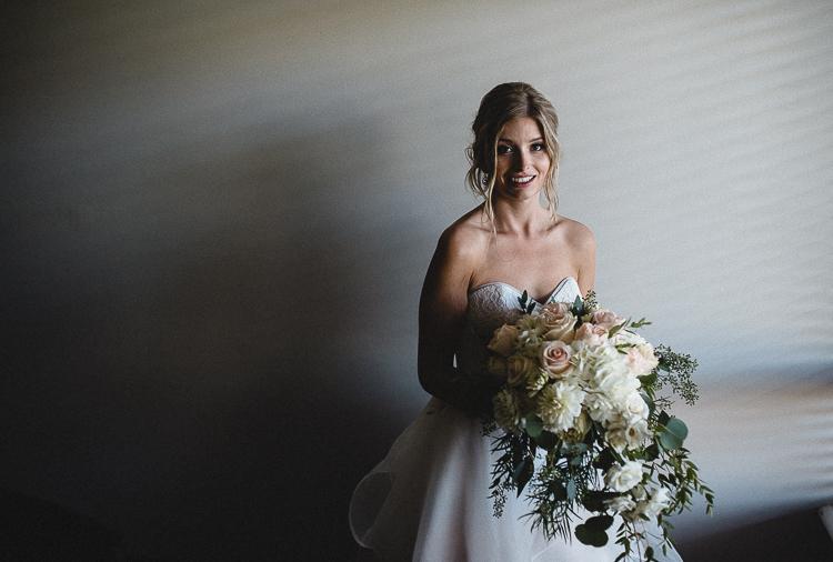 vancouver wedding photographer-7.jpg