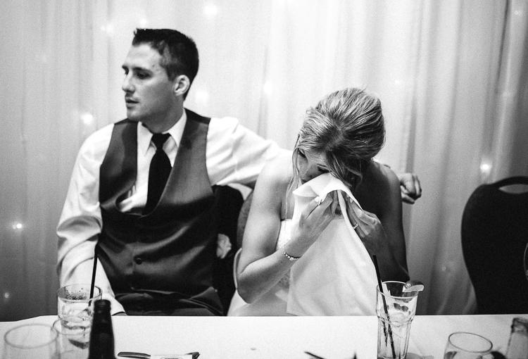 vancouver wedding photographer-15.jpg
