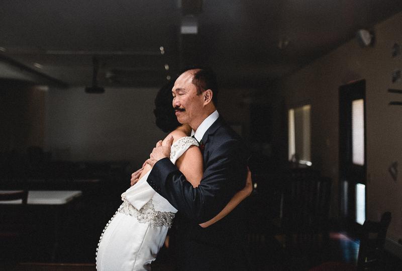 vancouver wedding photographer-2-2.jpg