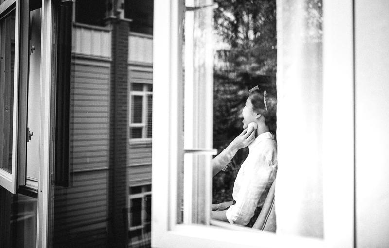 vancouver wedding photographer-37.jpg