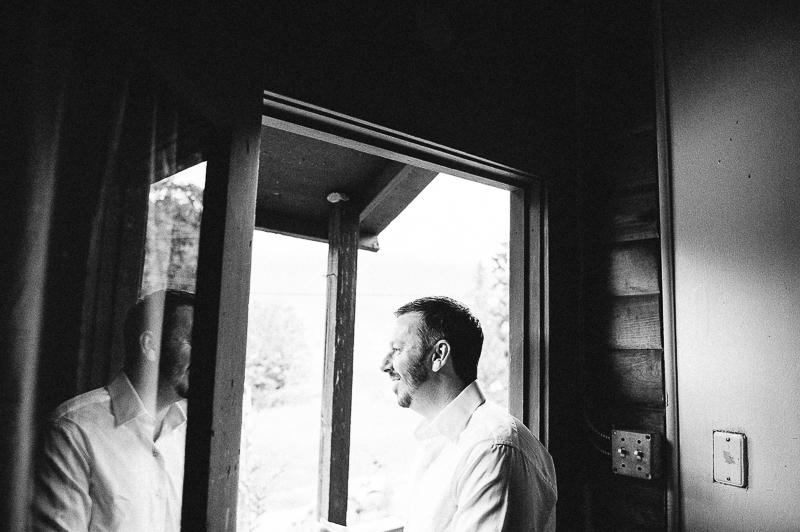 vancouver wedding photographer-126.jpg