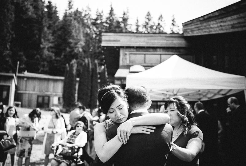vancouver wedding photographer-159.jpg