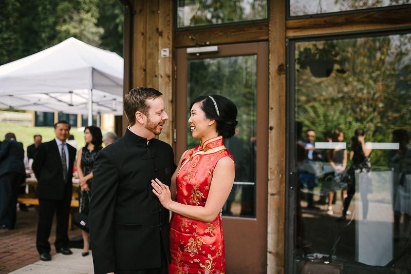 vancouver wedding photographer-165.jpg
