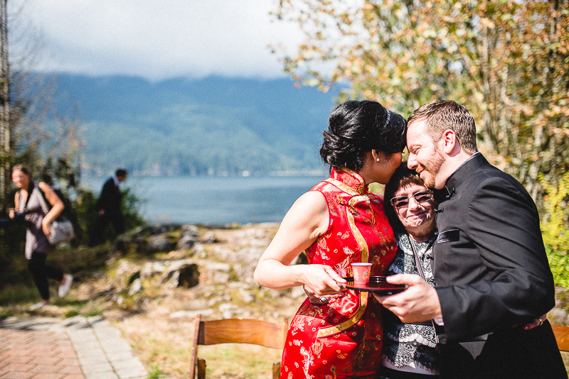 vancouver wedding photographer-199.jpg