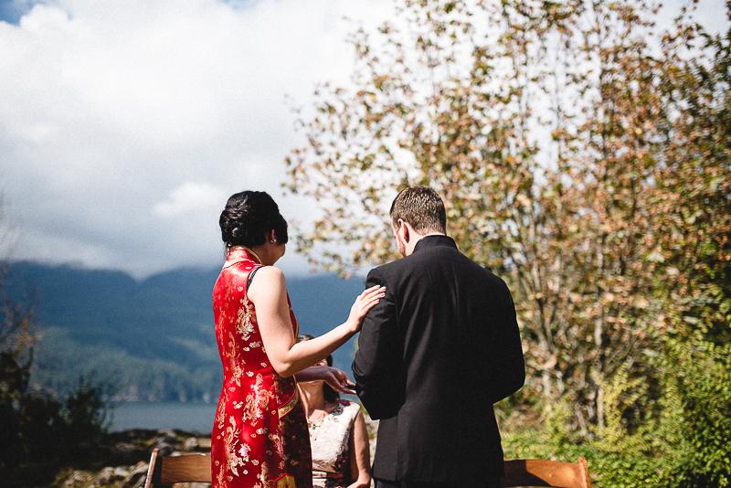 vancouver wedding photographer-208.jpg