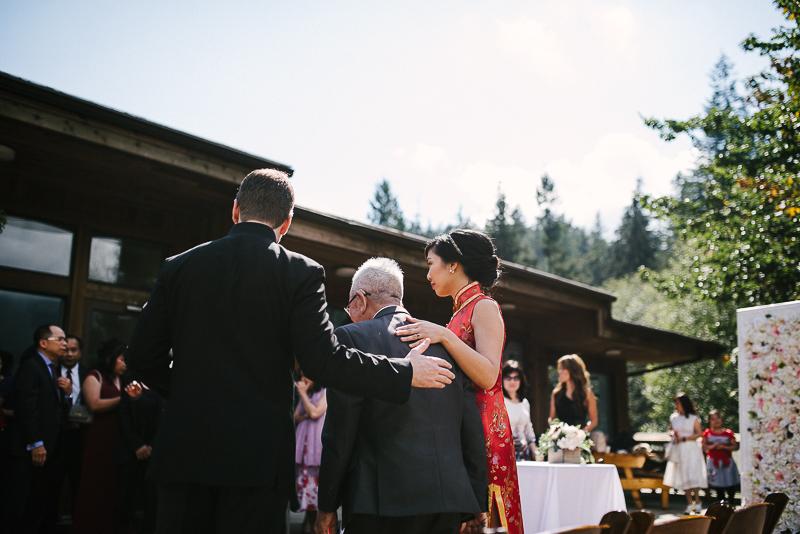 vancouver wedding photographer-236.jpg