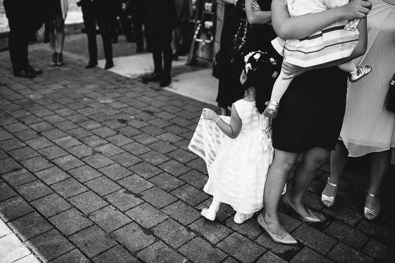 vancouver wedding photographer-246.jpg