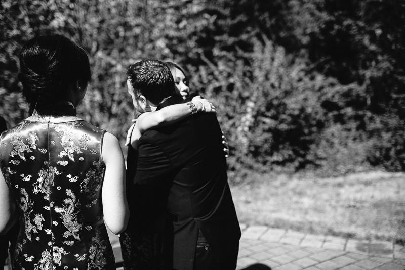 vancouver wedding photographer-255.jpg