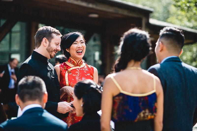 vancouver wedding photographer-271.jpg