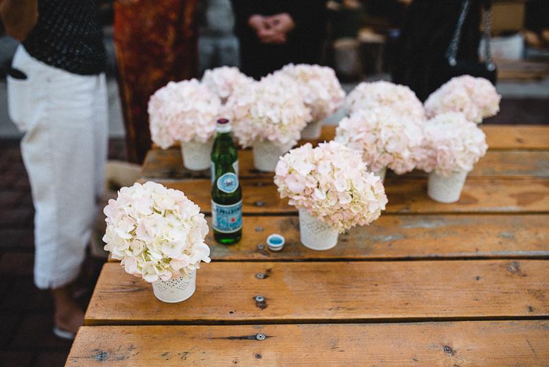 vancouver wedding photographer-286.jpg