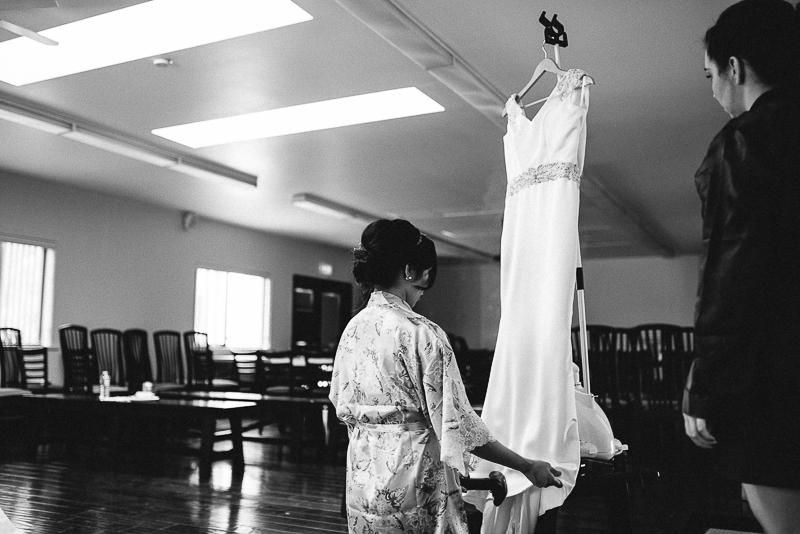 vancouver wedding photographer-304.jpg