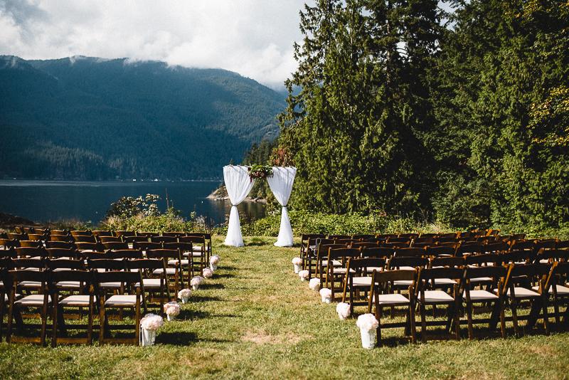 vancouver wedding photographer-327.jpg
