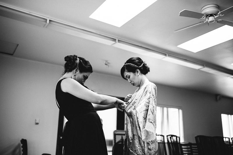 vancouver wedding photographer-344.jpg