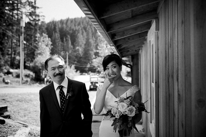 vancouver wedding photographer-384.jpg