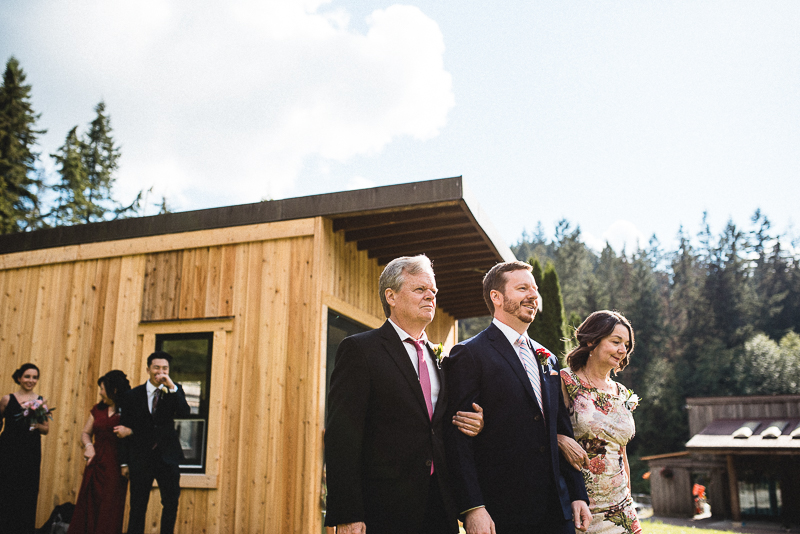 vancouver wedding photographer-387.jpg