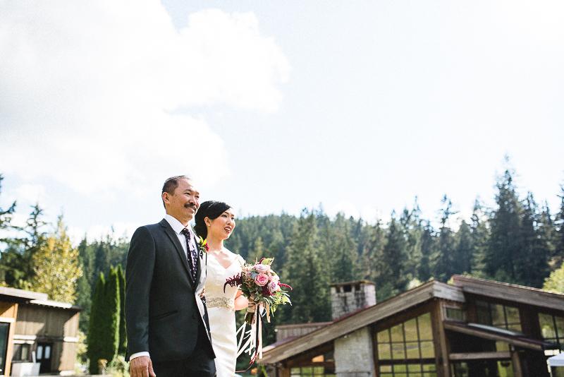 vancouver wedding photographer-404.jpg